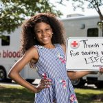 Save Lives By Donating This, Instead of Money
