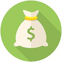 GozAround Grants - social enterprise