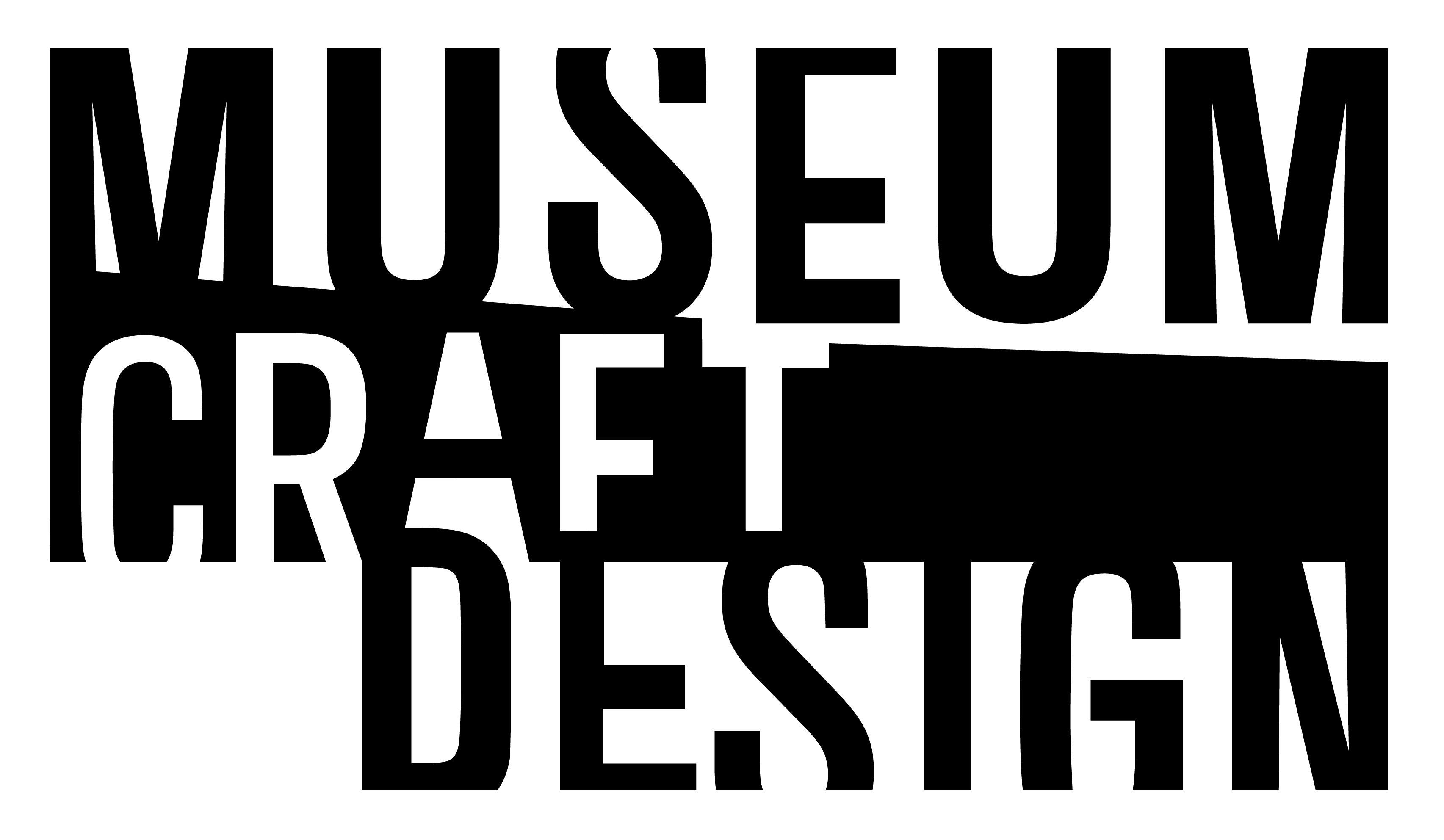 Crafty Volunteers Needed At The Museum Of Craft And Design